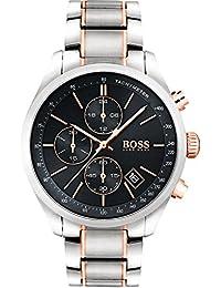 Hugo BOSS Herren-Armbanduhr 1513473