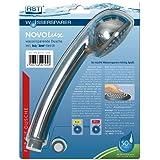 RST Novolux 2705 Douchette Chromée