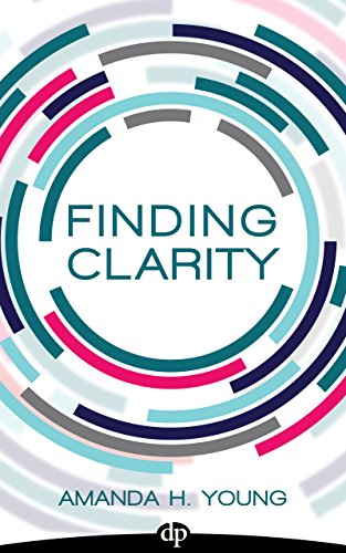 finding-clarity-design-a-business-you-love-and-simplify-your-marketing-english-edition