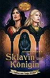 Sklavin und Königin: Karl Mays Magischer Orient, Band 5 von Alexander Röder