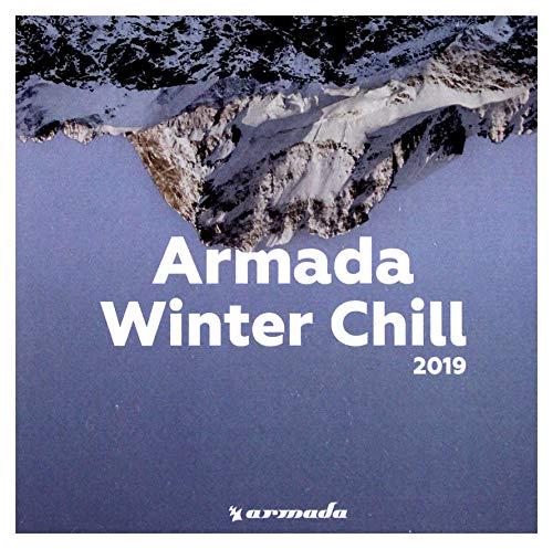 Armin Van Buuren / Y.V.E. 48 / Morgan Page: Armada Winter Chill 2019 [2CD]