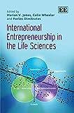 Telecharger Livres International Entrepreneurship in the Life Sciences By Marian V Jones published November 2011 (PDF,EPUB,MOBI) gratuits en Francaise