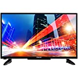 Finlux 32 Inch LED HD Ready TV Freeview (32HCD274B-ND)