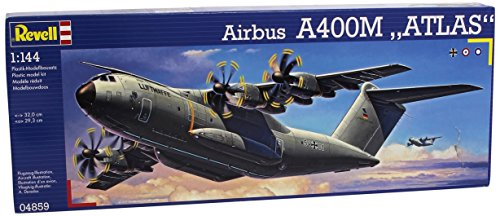 revell-airbus-a400-m-atlas-aircraft-plastic-model-kit