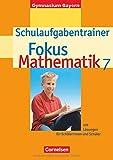 ISBN 3464540472