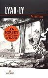 Lyao-Ly - Tome 2 des aventures de Al Dorsey, le détective de Tahiti