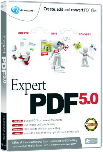 avanquest-expert-pdf-pro-5-1-user-autoedicion-1-user-1-usuarios-30-mb-256-mb-pentium-ii-400-mhz-cd-r