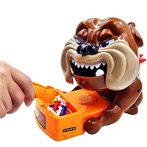 DeeXop-Take-dogs-Bones-Game-Board-Game-Beware-of-the-Dog-Toys-for-Fun