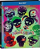 Suicide Squad (Collector Edition )