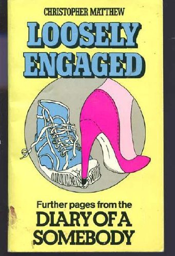 loosely-engaged