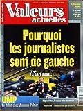 Telecharger Livres VALEURS ACTUELLES No 3946 du 12 07 2012 POURQUOI LES JOURNALISTES SONT DE GAUCHE A PART NOUS UMP LE DEBAT CHOC JOUANNO PELTIER AFGHANISTAN LE CASSE TETE DU RETRAIT INQUISITIO L IMQUISITION PAR LES NULS (PDF,EPUB,MOBI) gratuits en Francaise