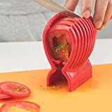 Tomato Slicer Fruit Onion And Vagetable Cutter High Quality