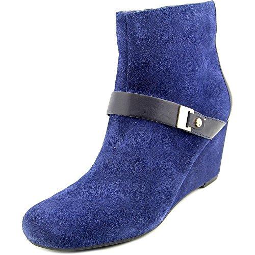 isaac-mizrahi-koi-femmes-us-85-bleu-large-bottine