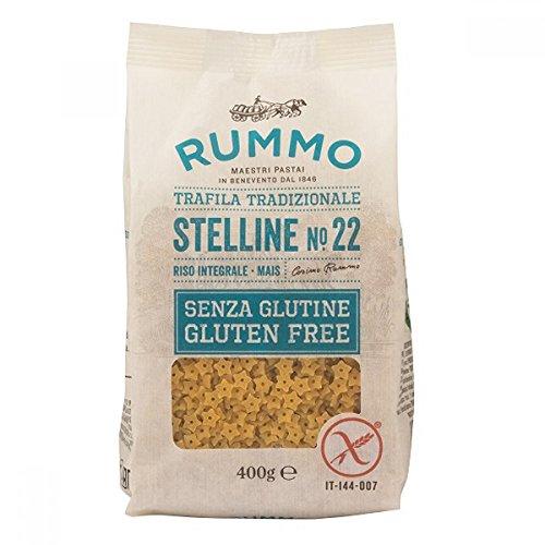 rummo-stelline-n22-gluten-paquet-400g