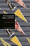 Americanah (edición especial limitada) (Literatura Random House) (Tapa blanda)