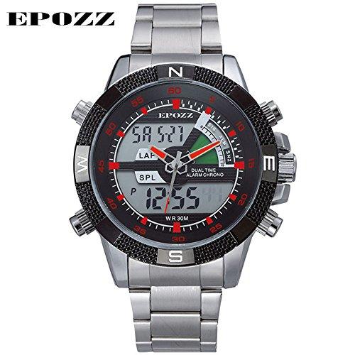 marke-epozz-digital-quarz-herren-sportuhr-silber-edelstahl-business-armbanduhr-led-display-woche-dat