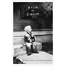 Room to Dream: A Life