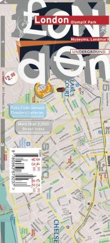 terramaps-london-mapa-calles-tube-laminada-hidrofugo