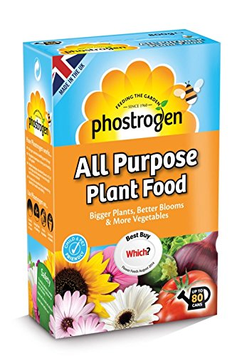 phostrogen-all-purpose-plant-food-80-can