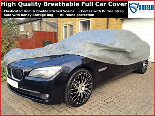bmw-x6-08-on-high-quality-breathable-full-car-cover-water-resistant-double-stitched-seams-elastic-he