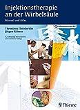 ISBN 9783131410436