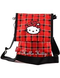 Hello Kitty 11-1984 - Bolso para ciudad