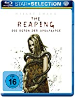 The Reaping [Blu-ray] hier kaufen