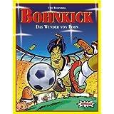 Amigo 6990 - BohnKick