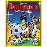 Amigo 6990–Bohn Kick