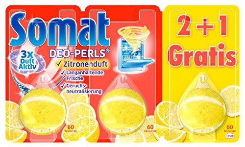 somat-deo-perls-dishwasher-freshener-deodorant-lemon-fresh-for-approx-60-washes-3-pack