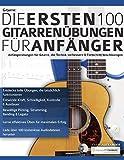 ISBN 1789331005