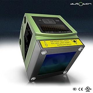 autosen AL001 - Laser Distanzsensor Ultra Performance