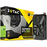Zotac GeForce GTX 1060 1506 ZT-P10600A-10L  6GB