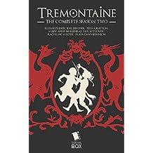 Tremontaine: The Complete Season 2: The Complete Season 2