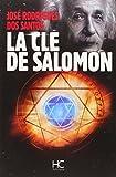 """Afficher """"La formule de Dieu n° 2 La clé de Salomon"""""""