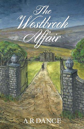 The Westbrook Affair (English Edition) -