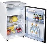 DOMETIC Kühlschrank RGE 2000 230 Volt/Gas 50 mbar