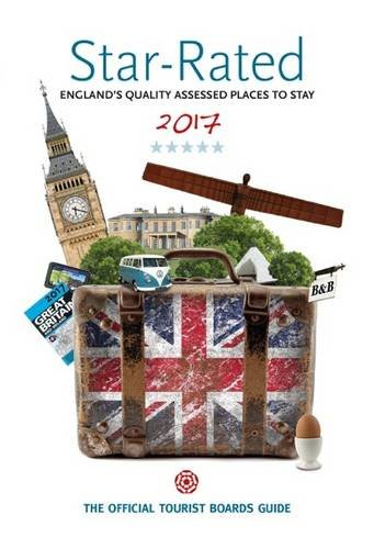 star-rated-englands-quality-assessed-places-to-stay
