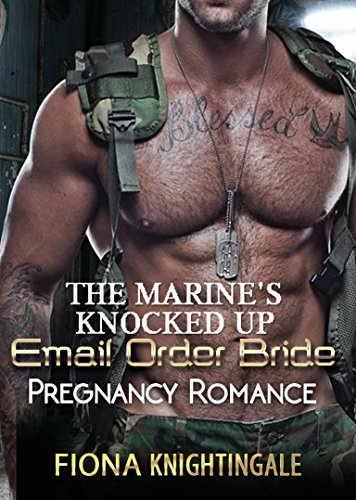 the-marines-email-order-bride-a-western-military-romance