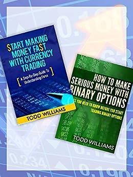 Business Money Investing Books b
