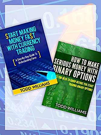 Day trading options for income