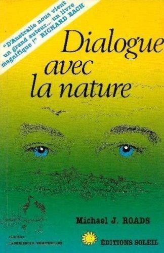 Dialogue avec la nature par From Vivez Soleil