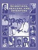 ISBN 0940975971