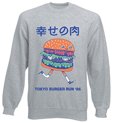 tokyo-burger-run-86-unisex-sweater-xx-large