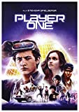Ready Player One [DVD] (English audio. English subtitles)