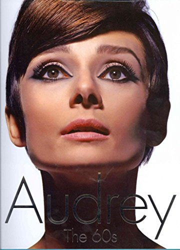 [Audrey the 60s] (By: David Wills) [published: November, 2012]