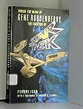 Inside the Mind of Gene Roddenberry