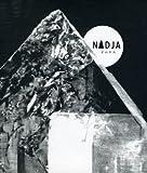 Songtexte von Nadja - Numbness