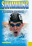 Swimming: A Training Program