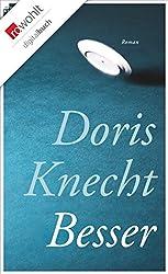 Besser (German Edition)